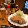 魚活撰豚 とんかつ 二代目 星将 - 料理写真:とん活♡