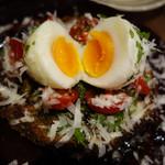 サプライ - ジャンボマッシュルームのコトレッタ