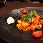 レストラン Citta -