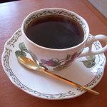 カフェひだまり -