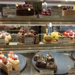 トト洋菓子店 -