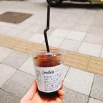 Shirokuma Tokyo -