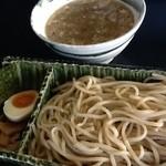 麺創 喝采 -