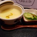 串揚げからり - 料理写真: