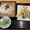 Hyougetsu - 料理写真: