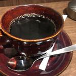 カフェ・エスタシオン -