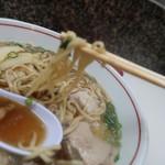 111427329 - 麺UP