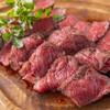River Meat Market - 料理写真: