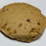 シャルマン - 「クッキー・ざらめ」は新食感で美味しいっ♡