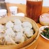 福大山東蒸餃大王 - 料理写真: