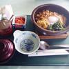 レストラン ロワール - 料理写真:あつあつ石焼ビビンバセット