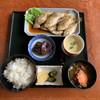 岡田屋 - 料理写真: