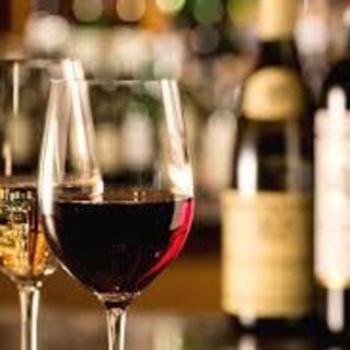 ソムリエが選ぶコストパフォーマンスに優れたワインたち