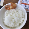 らぁめん 力丸 - 料理写真: