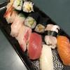 福喜寿司 - 料理写真: