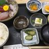 まるけん - 料理写真: