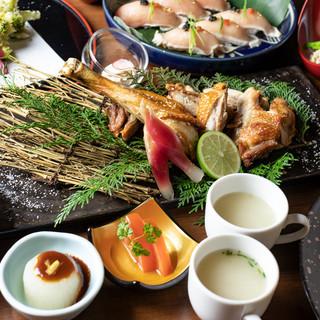 """最高級""""名古屋コーチン""""、旨み溢れる地鶏を味わう"""
