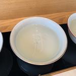 利き酒処 336 - 金鵄正宗  特別純米酒♡