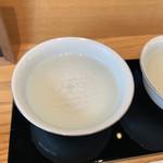 利き酒処 336 - 金鵄正宗  純米酒♡
