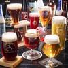 ベルギービール デリリウムカフェ レゼルブ - その他写真: