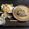 亀徳泉 - 料理写真: