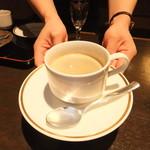 11151482 - コーヒーをどうぞ 【 2012年1月 】