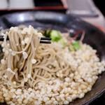 みやび - 麺リフト
