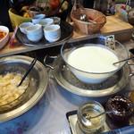 チョイスキッチン -