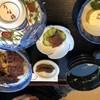 うな錦 - 料理写真:上丼  2980円  税込