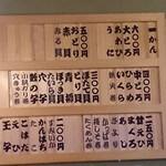 栄寿司 - 参考