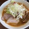 コトホギ - 料理写真: