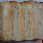 サンマロン - 5枚切