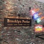 Brooklyn Parlor OSAKA -