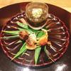 川畑 - 料理写真:
