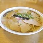 丸竹食堂 - 料理写真: