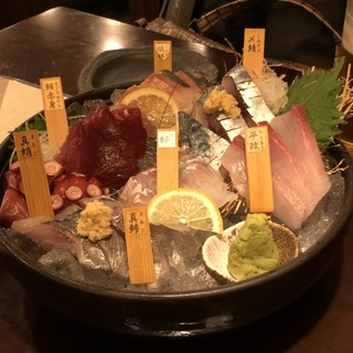 芥子の坊 - 料理写真:
