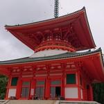 花菱 - 根本大塔♪