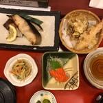 阿も珍川口店 - 料理写真: