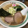 麺壱 吉兆