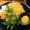 炉端と肉割烹 笹揶 - 料理写真: