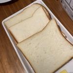 111583971 - 食パン3種