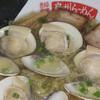 房州らーめん - 料理写真: