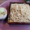 田奈加 - 料理写真: