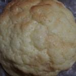 1116652 - メロンパン