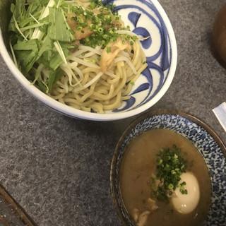 麺魂 - 料理写真: