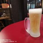博多一凛 - せんべろビール