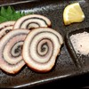 浅草うな鐵 - 料理写真: