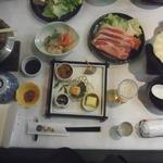 旬彩月の静香 - 料理写真: