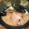 川出拉麺店 - 料理写真: