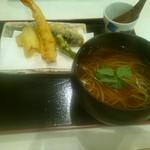 兎京 - 料理写真:
